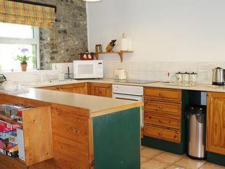 Trawsnant Cottage - 1036292 - photo 5