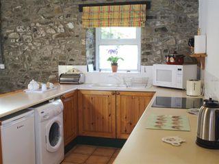 Trawsnant Cottage - 1036292 - photo 6