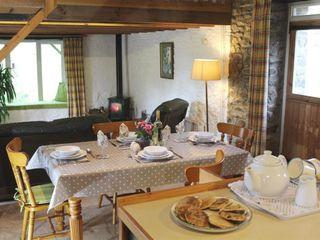 Trawsnant Cottage - 1036292 - photo 7