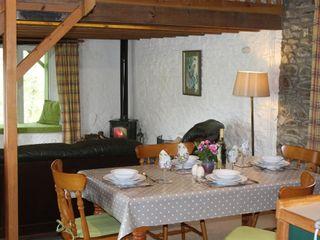 Trawsnant Cottage - 1036292 - photo 8
