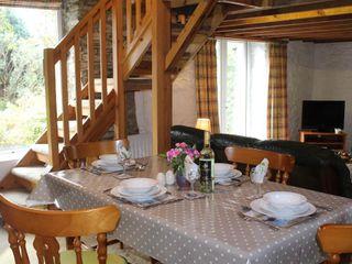 Trawsnant Cottage - 1036292 - photo 9