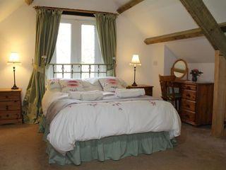Trawsnant Cottage - 1036292 - photo 10