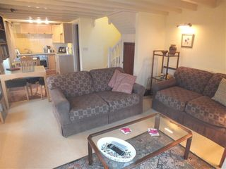 Cockshead Cottage - 1036353 - photo 5