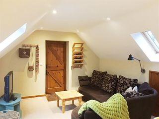 Upper Barn Cottage - 1036369 - photo 5