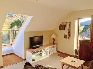 Upper Barn Cottage - 1036369 - photo 6