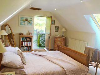 Upper Barn Cottage - 1036369 - photo 10
