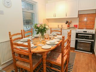 9 Manorcombe Bungalows - 1036557 - photo 6