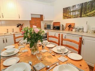 9 Manorcombe Bungalows - 1036557 - photo 7