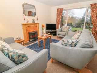 9 Manorcombe Bungalows - 1036557 - photo 4
