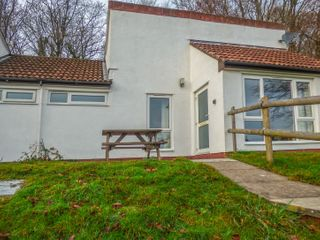 9 Manorcombe Bungalows - 1036557 - photo 2