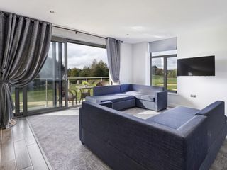 Cotswold Club Apartment Willow 2 - 1036606 - photo 4