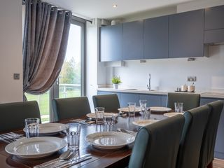 Cotswold Club Apartment Willow 2 - 1036606 - photo 8