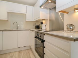 6 Montpellier Apartments - 1036610 - photo 10
