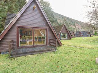Woodside Lodge No 16 - 1036760 - photo 2