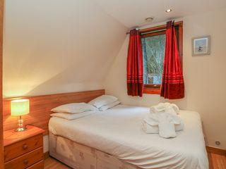 Woodside Lodge No 16 - 1036760 - photo 9