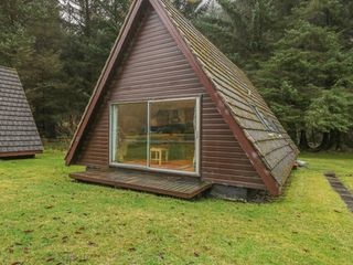 Woodside Lodge No 17 - 1036763 - photo 2