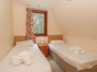 Woodside Lodge No 19 - 1036768 - photo 10