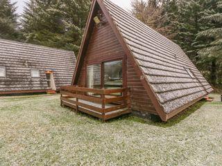 Woodside Lodge No 19 - 1036768 - photo 2