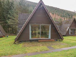 Woodside Lodge No 20 - 1036771 - photo 2
