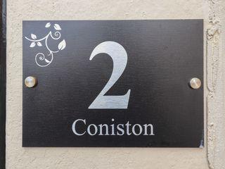 Coniston - 1036772 - photo 5