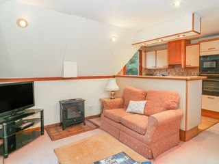 Woodside Lodge No 21 - 1036773 - photo 3