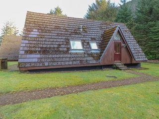 Woodside Lodge No 21 - 1036773 - photo 2