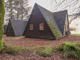 Lochside Lodge No 25 - 1036782 - photo 2