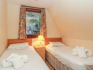 Lochside Lodge No 25 - 1036782 - photo 8