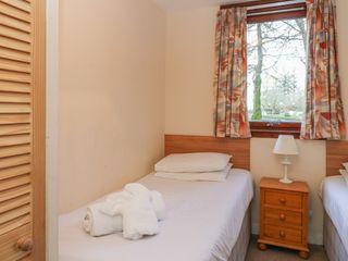 Lochside Lodge No 25 - 1036782 - photo 10