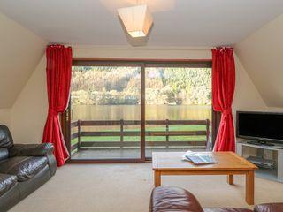 Lochside Lodge No 25 - 1036782 - photo 3