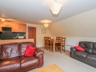 Lochside Lodge No 25 - 1036782 - photo 4