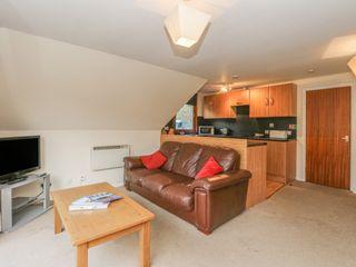 Lochside Lodge No 25 - 1036782 - photo 5