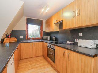 Lochside Lodge No 25 - 1036782 - photo 7