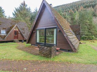 Woodside Lodge 22 - 1036783 - photo 2