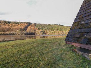 Lochside Lodge No 29 - 1036784 - photo 2