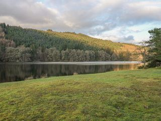 Lochside Lodge No 29 - 1036784 - photo 3