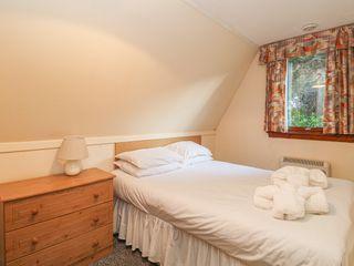 Lochside Lodge No 29 - 1036784 - photo 10