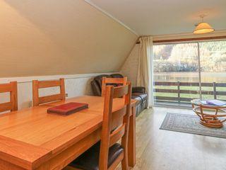 Lochside Lodge No 29 - 1036784 - photo 7