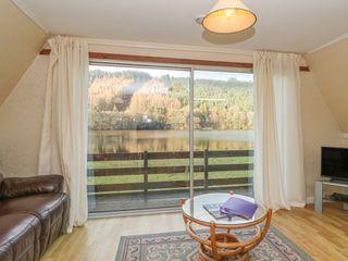 Lochside Lodge No 29 - 1036784 - photo 4
