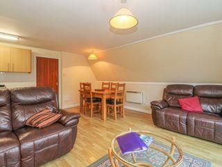 Lochside Lodge No 29 - 1036784 - photo 5