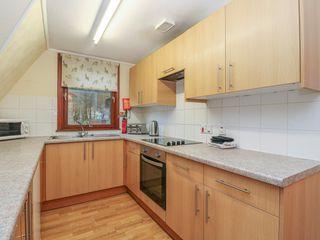 Lochside Lodge No 29 - 1036784 - photo 9