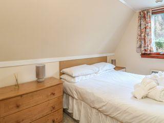 Lochside Lodge No 30 - 1036785 - photo 8