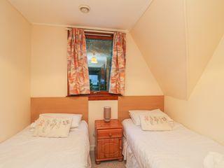 Lochside Lodge No 30 - 1036785 - photo 9