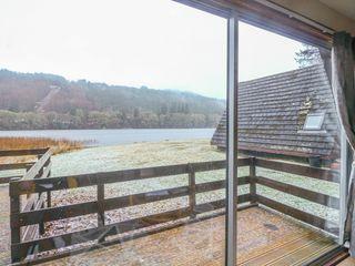 Lochside Lodge No 30 - 1036785 - photo 3