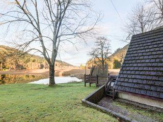 Lochside Lodge No 42 - 1036786 - photo 3