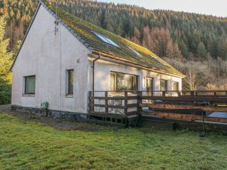 Struan Cottage - 1036787 - photo 2