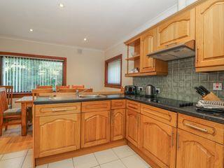 Struan Cottage - 1036787 - photo 6