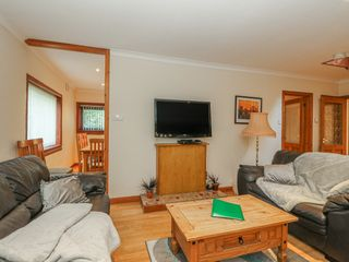 Struan Cottage - 1036787 - photo 3
