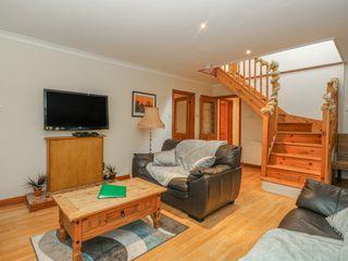 Struan Cottage - 1036787 - photo 4