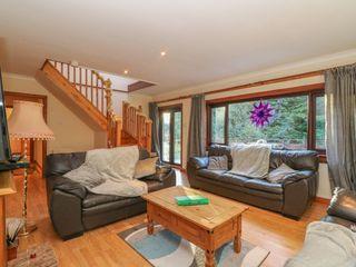 Struan Cottage - 1036787 - photo 5